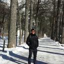 Ivan (@13ivanr) Twitter