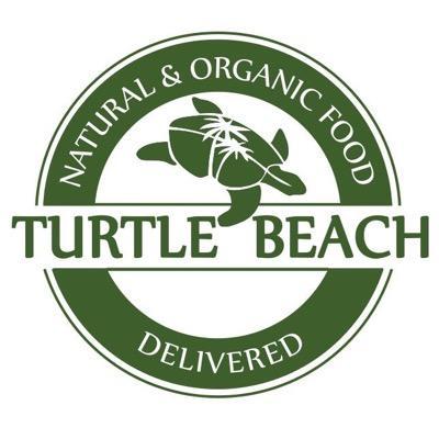 Turtle Beach Food (@TurtleBeachFood) Twitter profile photo
