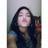 Susanek_