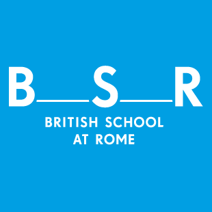 British School, Rome
