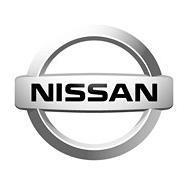 Saint John Nissan >> Saint John Nissan Nissansaintjohn Twitter