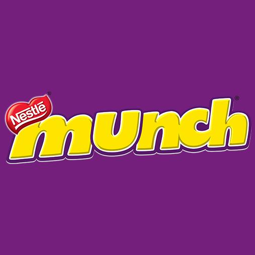 @NestleMunch