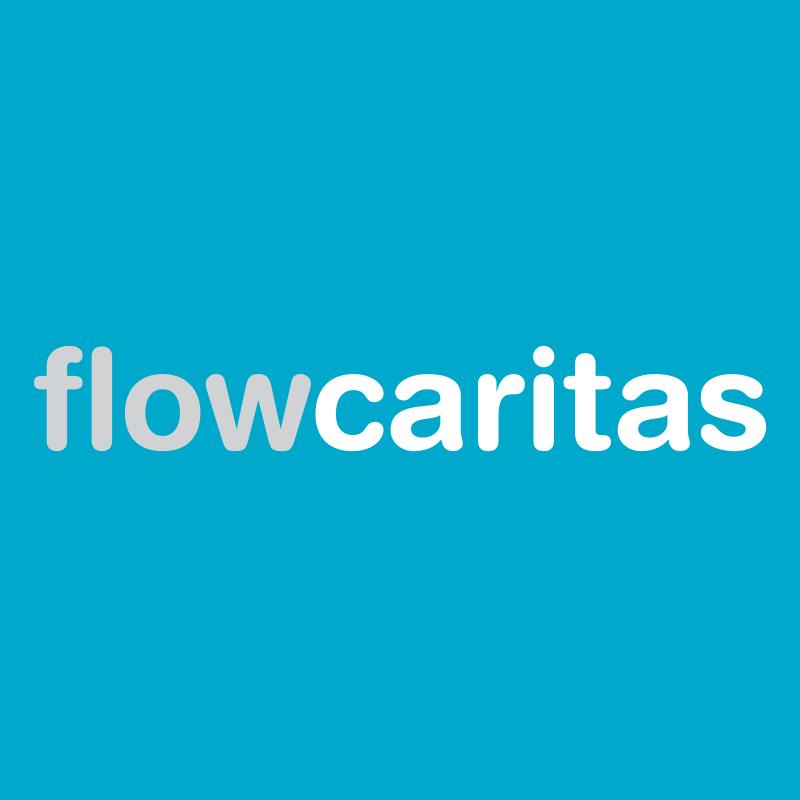 @FlowCaritas
