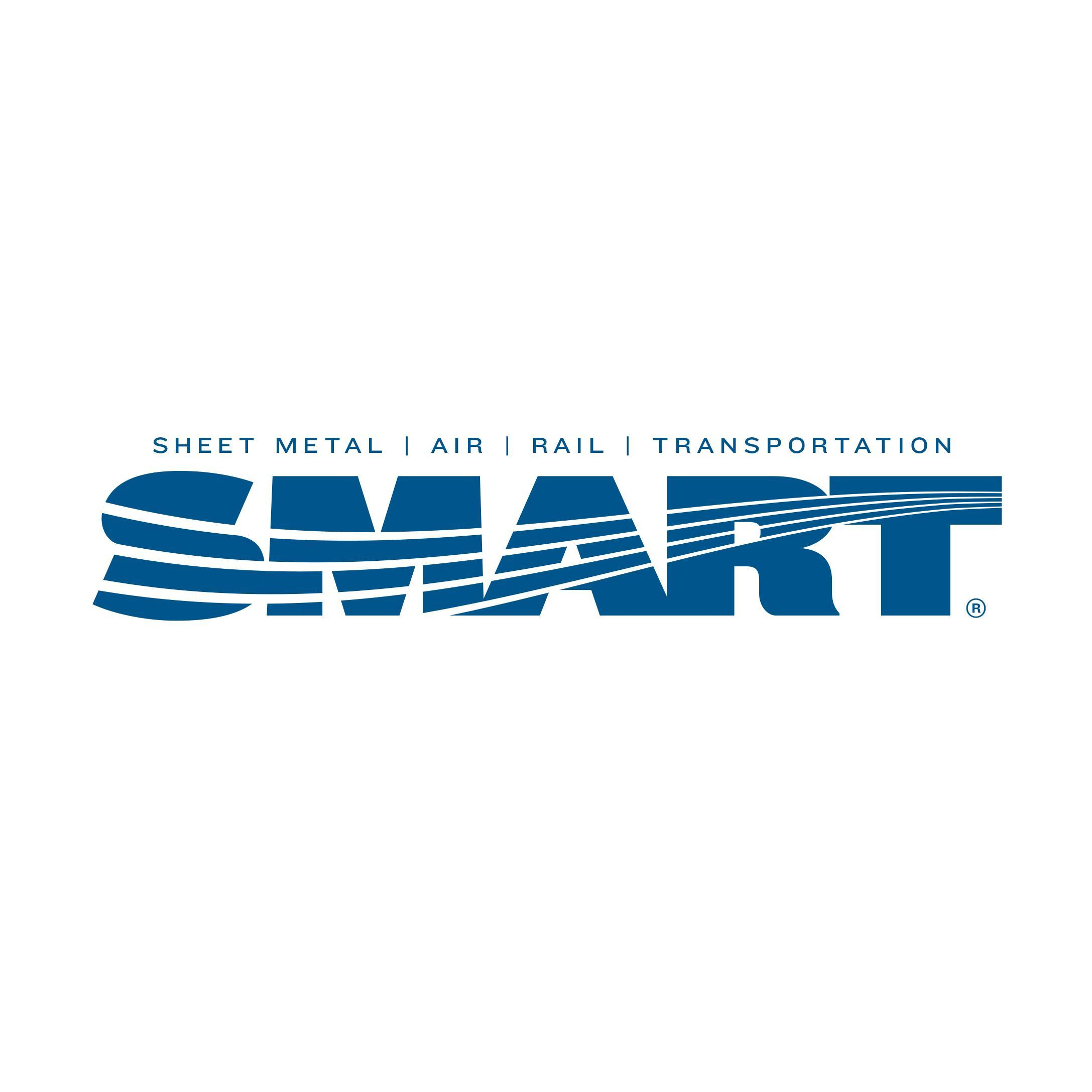 Smartunion Smartunionworks Twitter