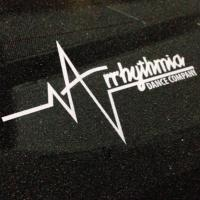 Arrhythmia Dance  | Social Profile