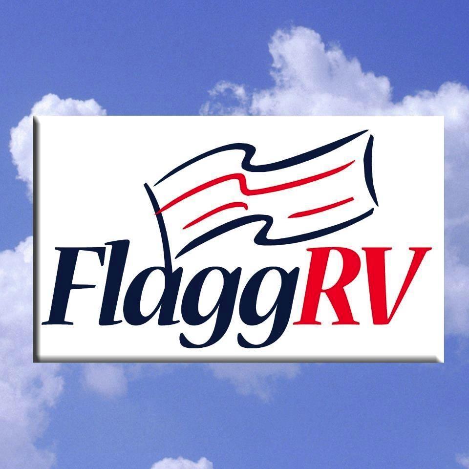 Flagg Rv Flaggrv Twitter