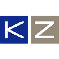 KZ Law Offices
