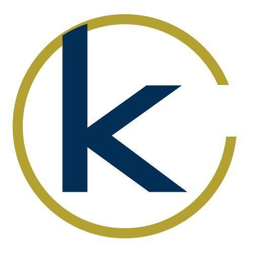 Kinetek | Consulting