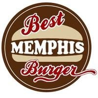 Best Memphis Burger | Social Profile