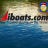 iboats Classifieds