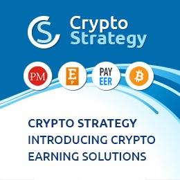 OiLKAn3y_400x400 CryptoStrategy Limited-cryptostrategy.net - СКАМ!