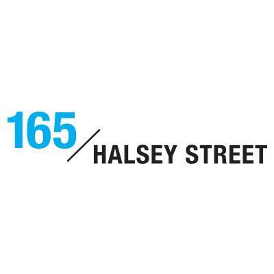 165 Halsey
