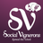 SocialVignerons