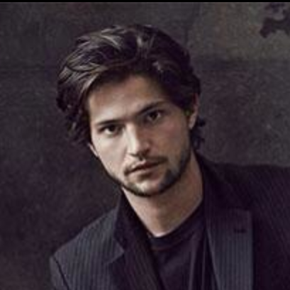 @thomasmcdonell