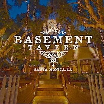 the basement tavern basement tavern twitter