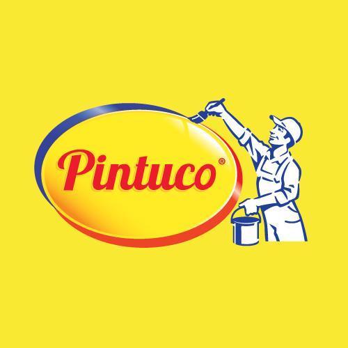 @PintucoEcuador