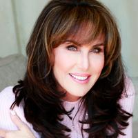 Robin McGraw | Social Profile