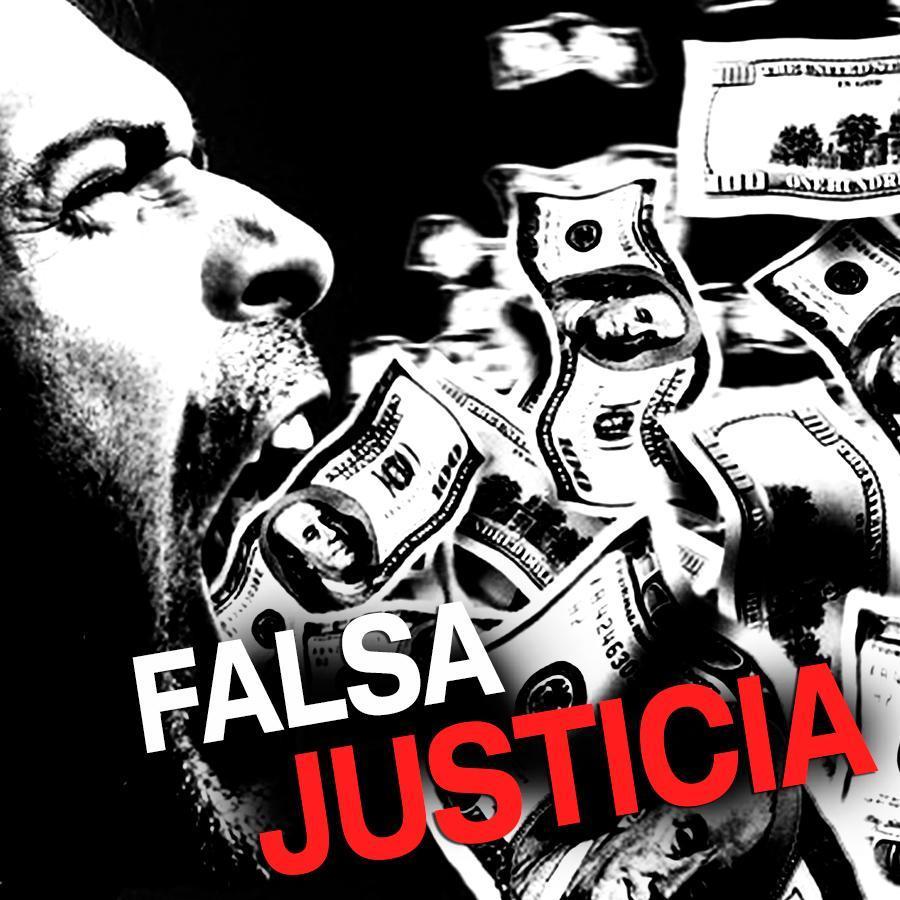 @falsajusticia