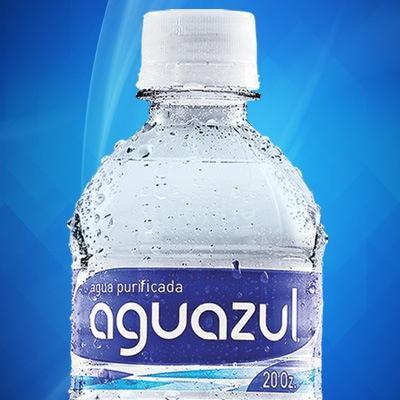 @AguazulHND
