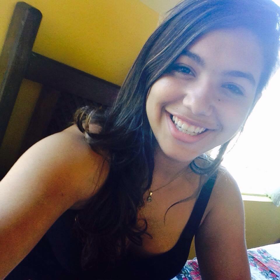 Twitter Marina Dias nude photos 2019