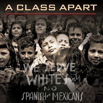 a class apart film Film: a class apart home login videos members film: a class apart 9695 0 0 like dislike.