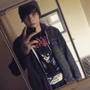 Johnny (@581_john) Twitter