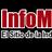 InfoMaquila