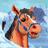horse_mans
