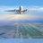 Aviação Notícias