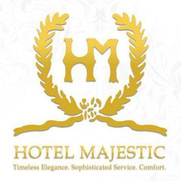 The Hotel Majestic (@HotelMajestic3) Twitter - 1963 Home Decor