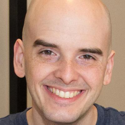 Eric L. Anderson