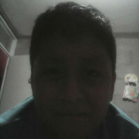 Cristian Adrian Puga 6d1adeb81ca041a