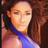 @THEAJZONE Profile picture