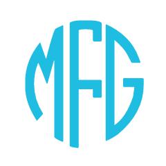 MFG Labs   LinkedIn