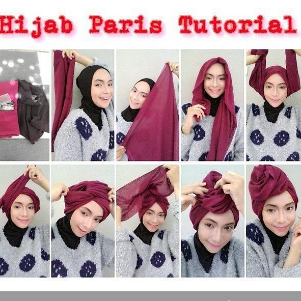 Tutorial Hijab On Twitter Turun Harga Jadi 85rb Ready 1set Cardi White Jilbab Dress Katun With Furing P 130 140cm Https T Co Ybc9dbnvs3