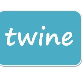 Twine App (@twine_app) | Twitter