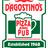 D'Agostino Pizza