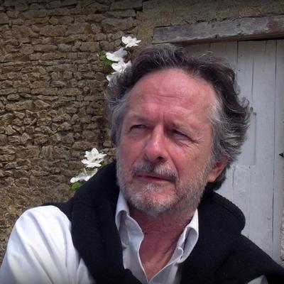 Gilles Bridier on Muck Rack