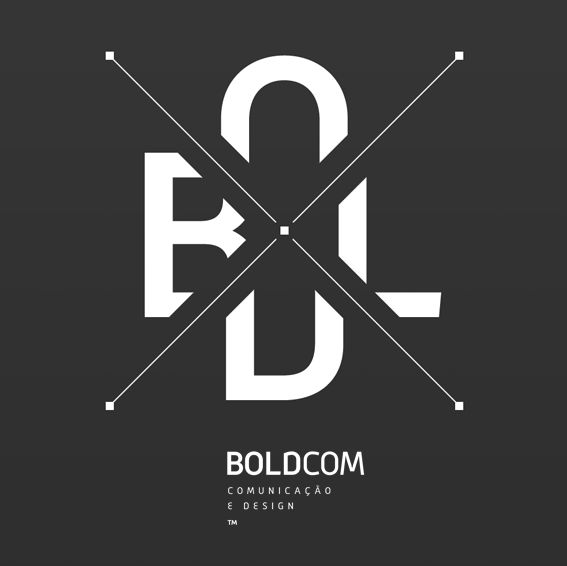 @boldcompt