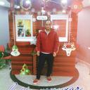 Mohamed abd elmeged (@01143719651geda) Twitter