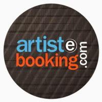 Artistebooking.com