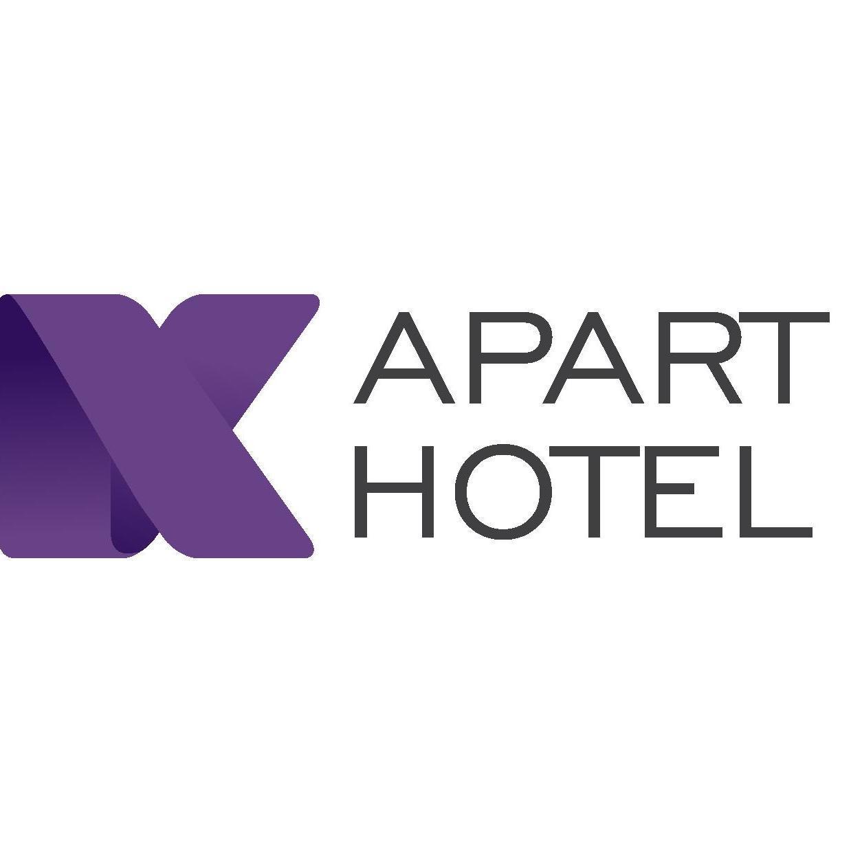 Apart hotel k apart hotelk twitter for Aparte hotel