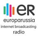 EuropaRussiaRu