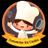 Converter For Cooks twitter profile
