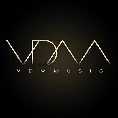 vdmmusic.com