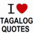 @tgalog_quotes