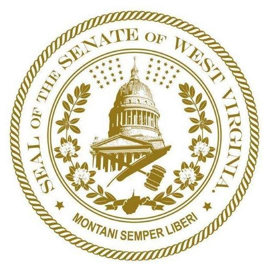 This is the official Twitter account for WV Senate Clerk's Office. Follow us for Senate calendar updates, agendas, and committee meeting info.
