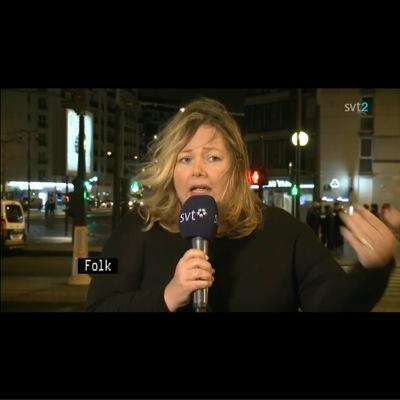 Armelle Vincent-Arriola on Muck Rack