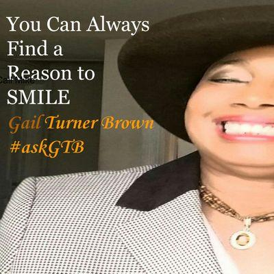 Gail Turner Brown | Social Profile