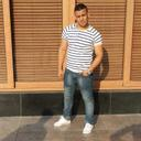 Ahmed Jocky (@01307cf330a040b) Twitter